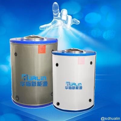 煤改电专用水箱